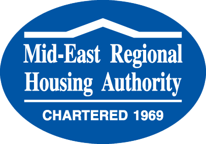 Mid East Regional Housing Authority